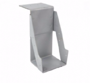 Welded Masonry Hangers Pre Galvanised Steel (50mm)